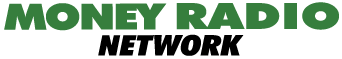 Money Radio Networks Logo